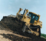 Three New Compact Track Loaders Extend the Caterpillar?? Range of Rubber-Track Models.
