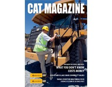 cat-magazine-2012-issue-3