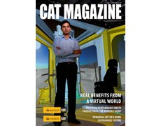 cat-magazine-2012-issue-2