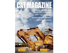 cat-magazine-2012-issue-1