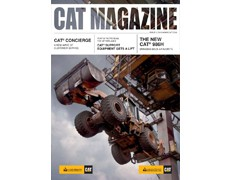 cat-magazine-2013-issue-1