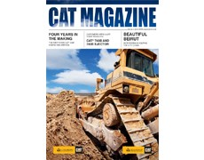 cat-magazine-2013-issue-3