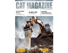 cat-magazine-2014-issue-1