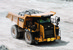 Cat® 986H Engineered for Durable Performance, Safety, Ease of Operation and Maintenance, and Low Operating Costs