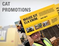 Al-Bahar Promotions