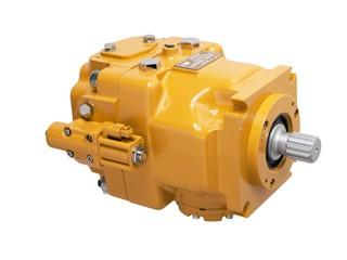 pump_new